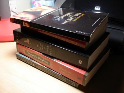 書呀書呀書呀書呀書……