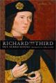 Richard III: the great debate