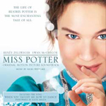 Soundtrack of Miss Potter