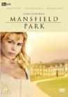 Mansfield Park (2007)