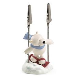 Polar Bear Photostand